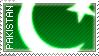 PAK Stamp by faiis