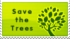 save.the.trees by faiis