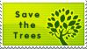 save.the.trees by faiis