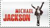 Michael Jackson by faiis