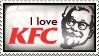 KFC by faiis