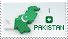 I.LOVE.Pakistan by faiis
