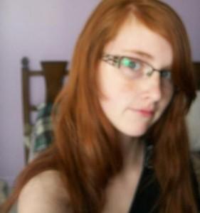 Ashley4849's Profile Picture