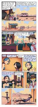 Sole Atom pg.6