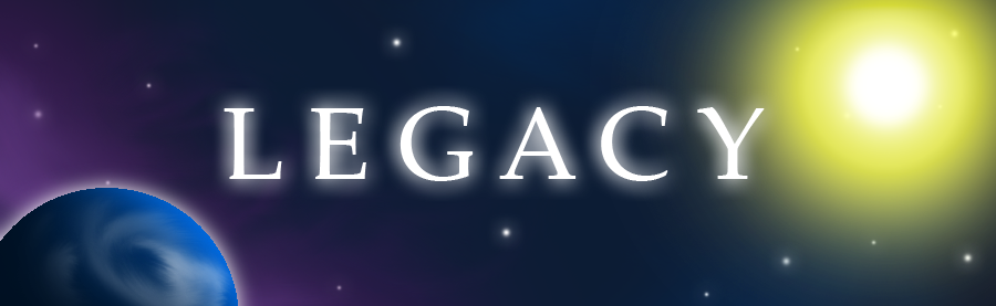 http://orig07.deviantart.net/0eb0/f/2009/272/a/5/legacy_banner_by_blazbaros.png