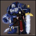Defenders of the Imperium