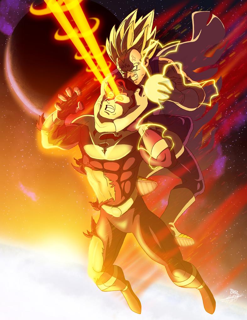 vegeta_vs_superman_by_blazbaros-d84hwqy.png