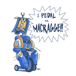 Battle Brother Tricycles