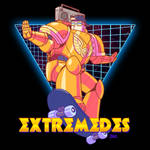 Extremedes