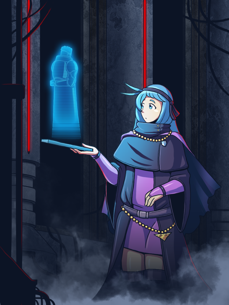 the_reliquary_by_blazbaros-d93lmah.png