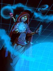 Navigator Moana