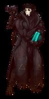 Biomodus: Enclave Munsi