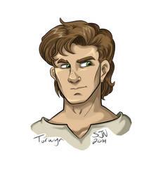 Torwyn