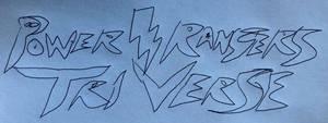 Tri Verse Logo