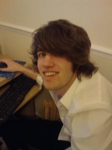 CalumMac94's Profile Picture