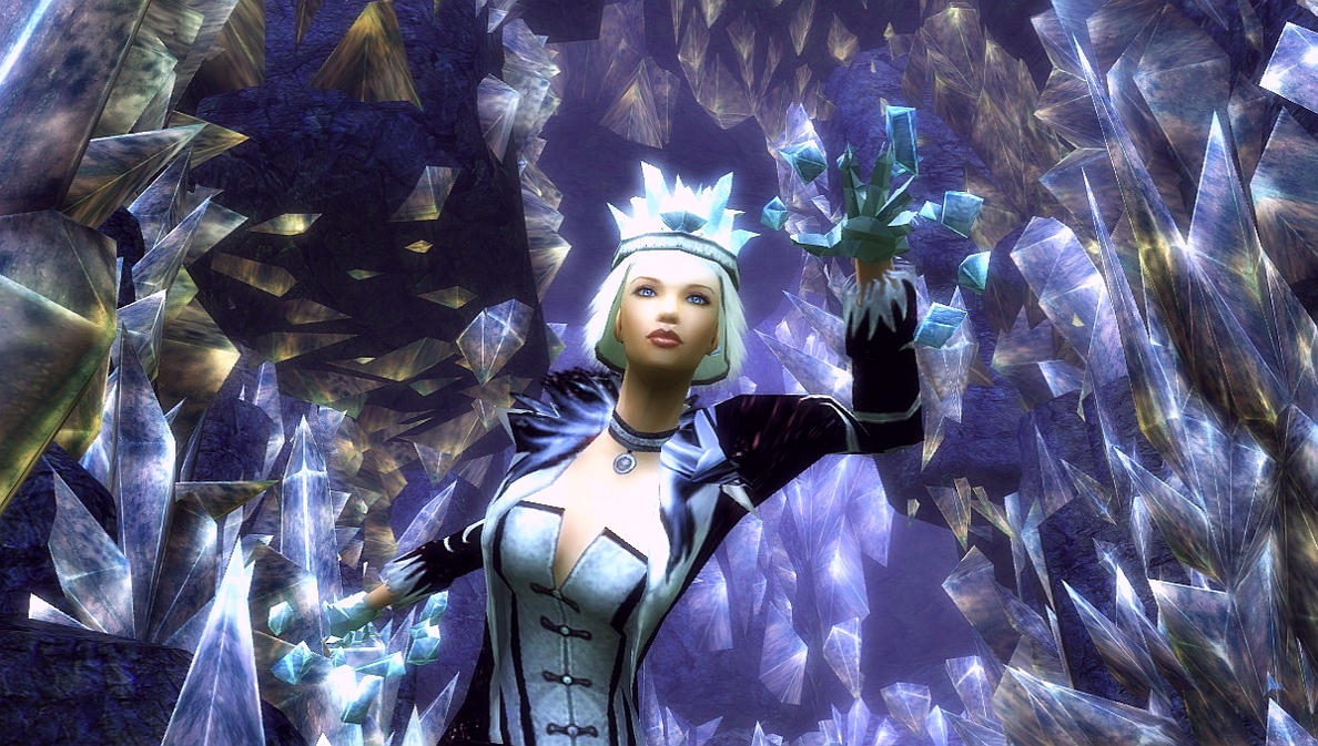 crystallize_by_dontmindwrongperson-d6onbb8.jpg