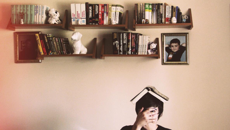 Knowledge. by mr-procrastinate