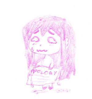 chorry