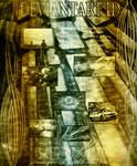 Badfinger Devart 2004