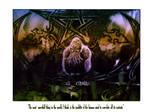 Call of Cthulhu (dark version)