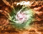 Symphony of Destruction V. 2