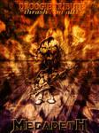 Droogie Tribute_Hellfire vers.