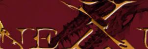 neXus logo version 2 by badfinger