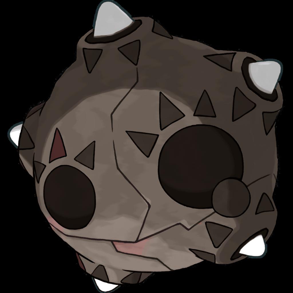 how to catch a shiny minior