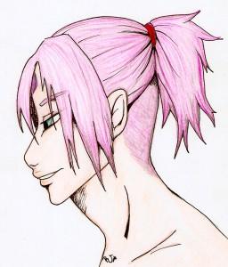 Vivien6277's Profile Picture