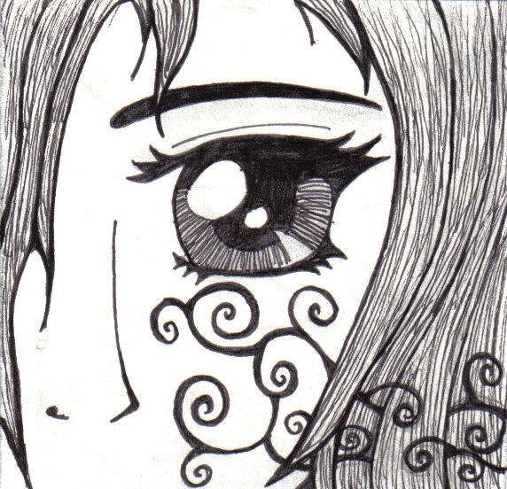 easy doodle art - photo #16