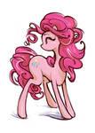 Pinkie Pie :3