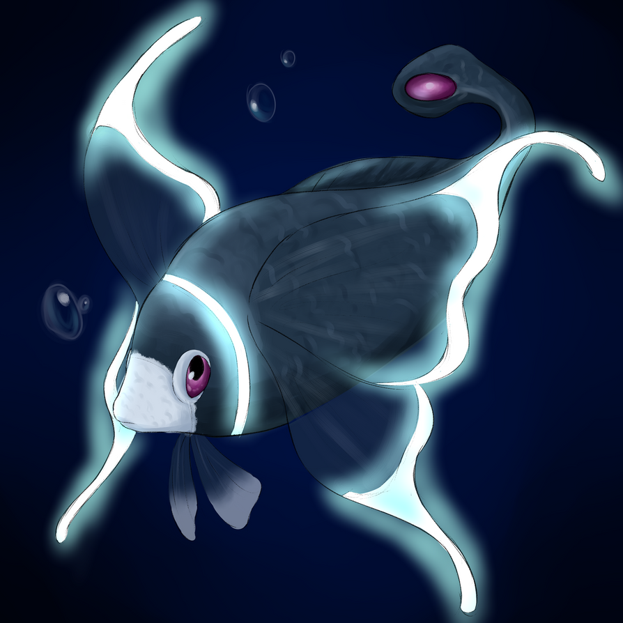 [Finie] Sinnoh export & Cie (Edition poisson ailé) Pokecollab__lumineon_by_semihipster-d8trzef