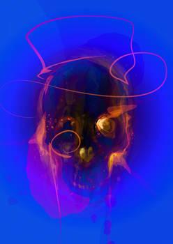 Skull Nu11
