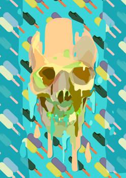 Skull Nu 12