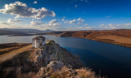 Untitled Panorama1 by DIliev