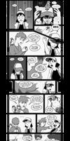 Kurukkoo! Page 007 by Kadew-C