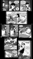 Kurukkoo! Page 010 by Kadew-C