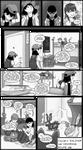 Kurukkoo! Page 014 by Kadew-C