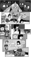 Kurukkoo! Page 015