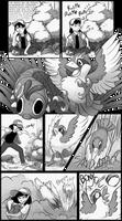 Kurukkoo! Page 019 by Kadew-C