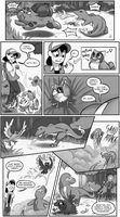 Kurukkoo! Page 024 by Kadew-C