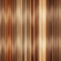 Hair texture: Brown/Blonde by haybel