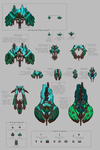 Shadowyards-spritesheet