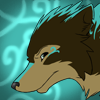Behrooze Icon by Behrooze