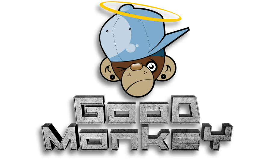 GoodMonkey's Profile Picture