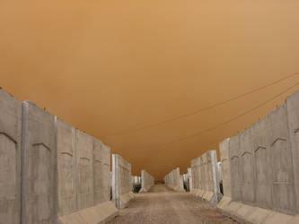 Sandstorm 3