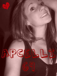 Me003 by apcelli69