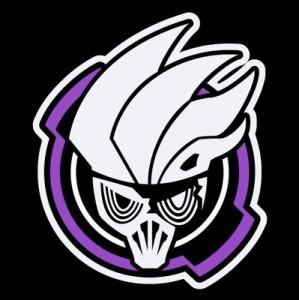 phoenixcooper's Profile Picture