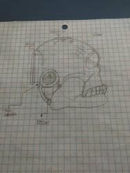 Skull-Breaker Update by phoenixcooper