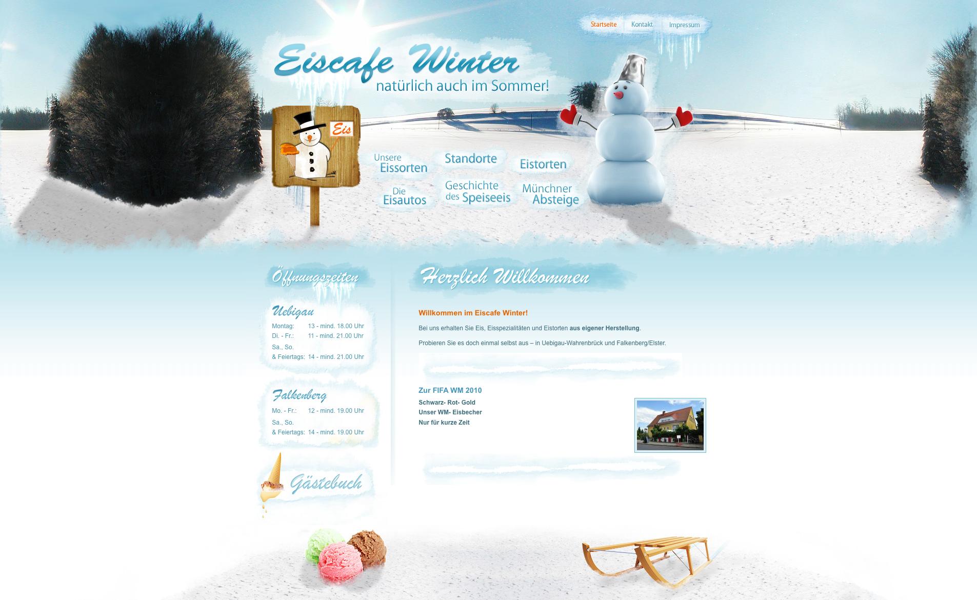eiscafe-winter.de by asphyxia219